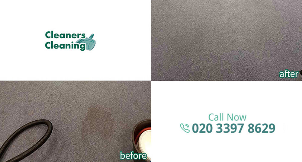 London Domestic Cleaners
