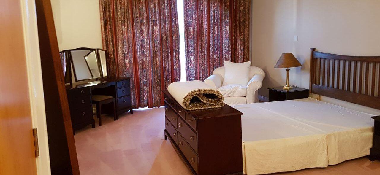 DA17 rug cleaner Belvedere