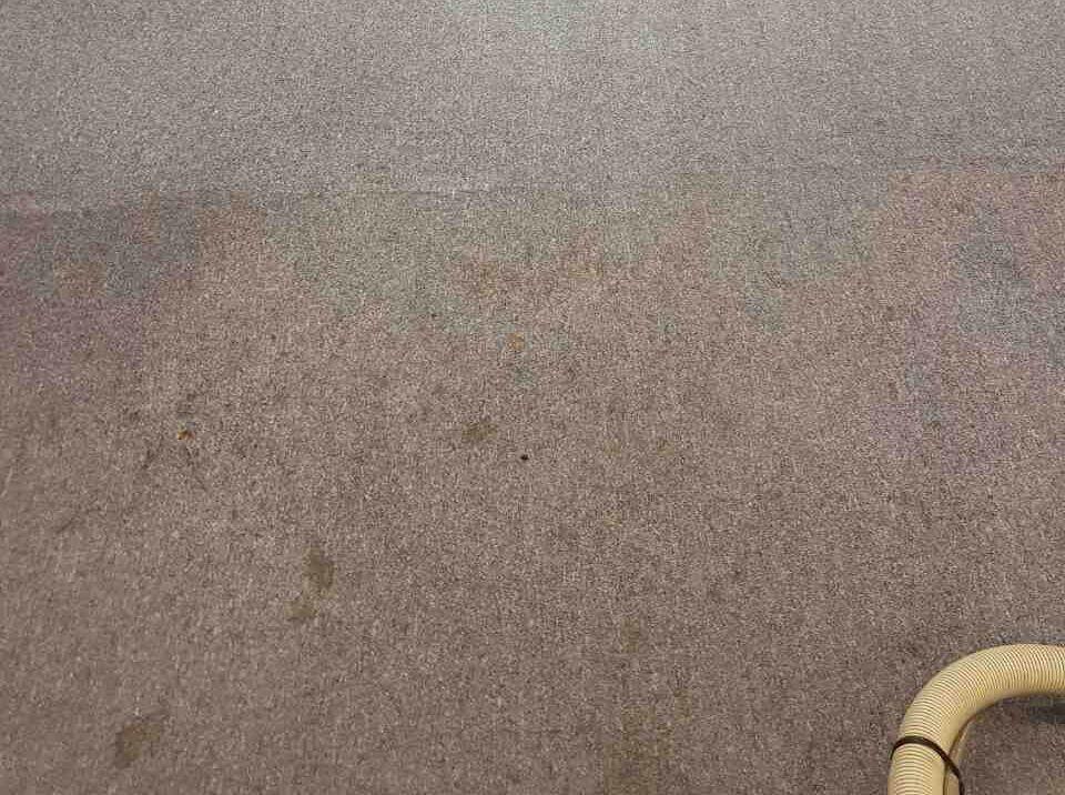 Brixton floor cleaning SW9