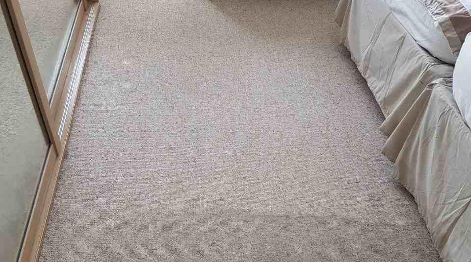 BR7 carpet cleaners Elmstead