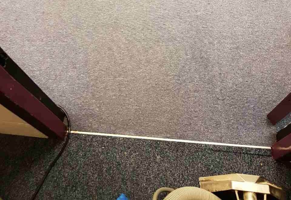 Ratcliff floor cleaning E7