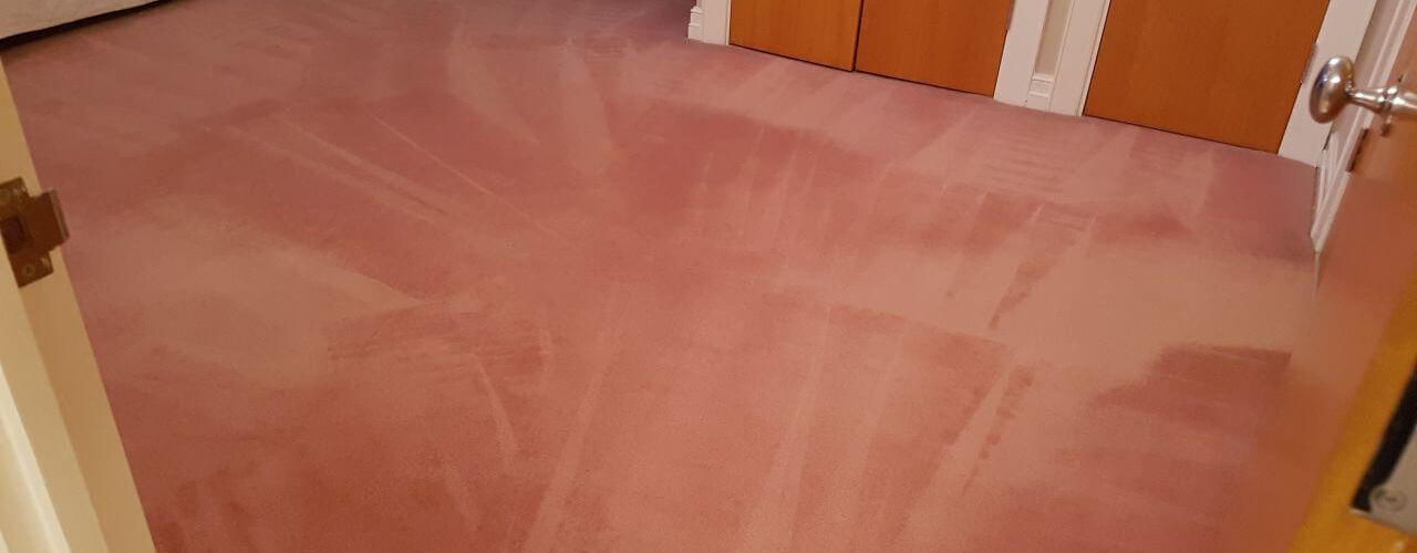 DA8 rug cleaner Slade Green