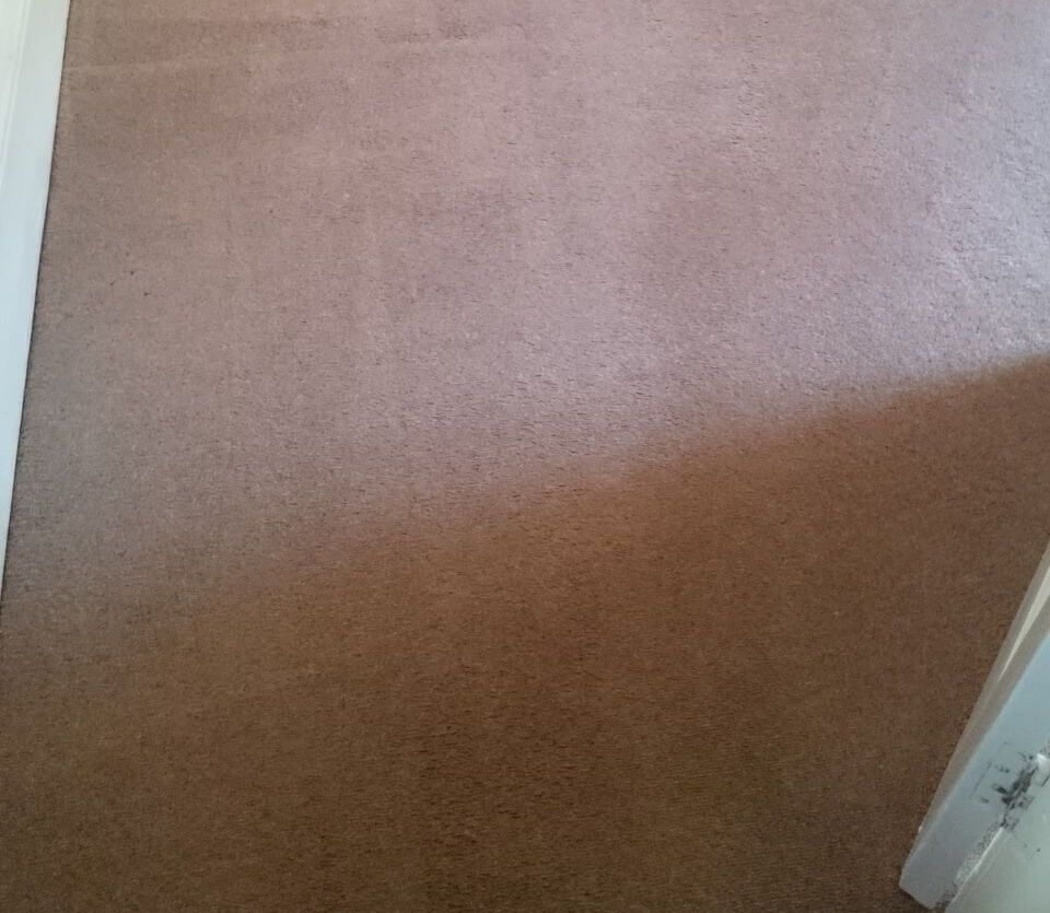 Whitton property cleaning TW2